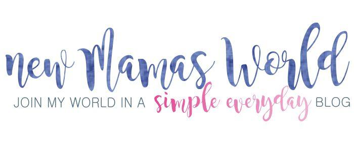 new Mamas World
