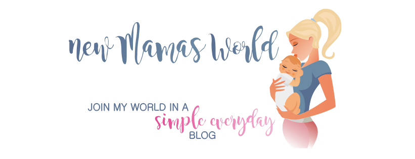 new Mamas World